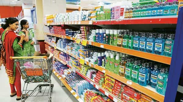 Packaged consumer goods makers continued to hike prices of soaps, edible oils, detergents, shampoos, toothpastes and some packaged foods in the month of August. (MINT_PRINT)