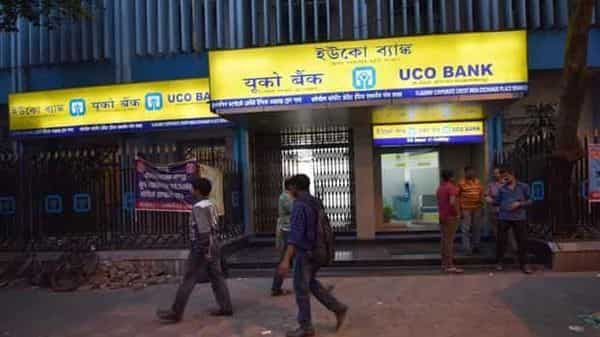 Atul Kumar Goel will continue to be UCO Bank CEO till 2023.