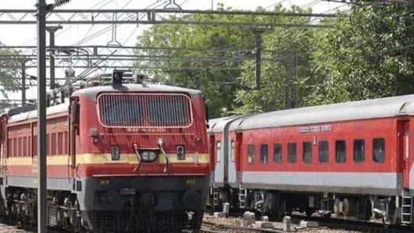 Indian Railways will operate Ganpati Festival trains to cater the festive demands in the state of Maharashtra (HT)