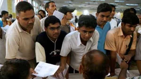 The Vivad Se Vishwas scheme has been a huge success so far with disputes getting settled in over 1.33 lakh pleas. Photo: Manpreet Romana/AFP