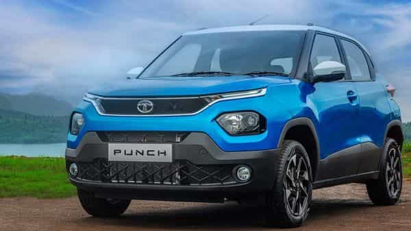 Tata Motors shared an image of the car which gives us a good idea about the design