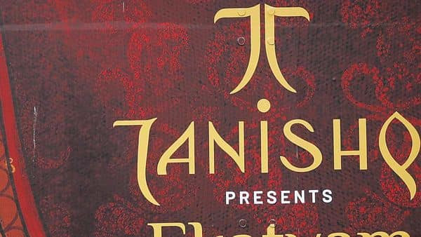 Tanishq is the first large jewellery retailer in India to offer digital gold to shoppers.