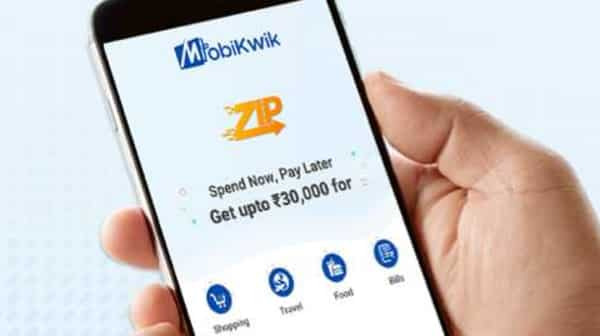 MobiKwik believes that the convenience of payments, combined with the benefits of pay later, is an extremely powerful strategy, one that will shape the future of fintech and democratize credit.