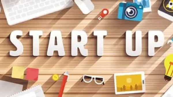 EnKash launched its corporate card program in early 2020 for startups, small and medium-sized enterprises. Photo: iStock