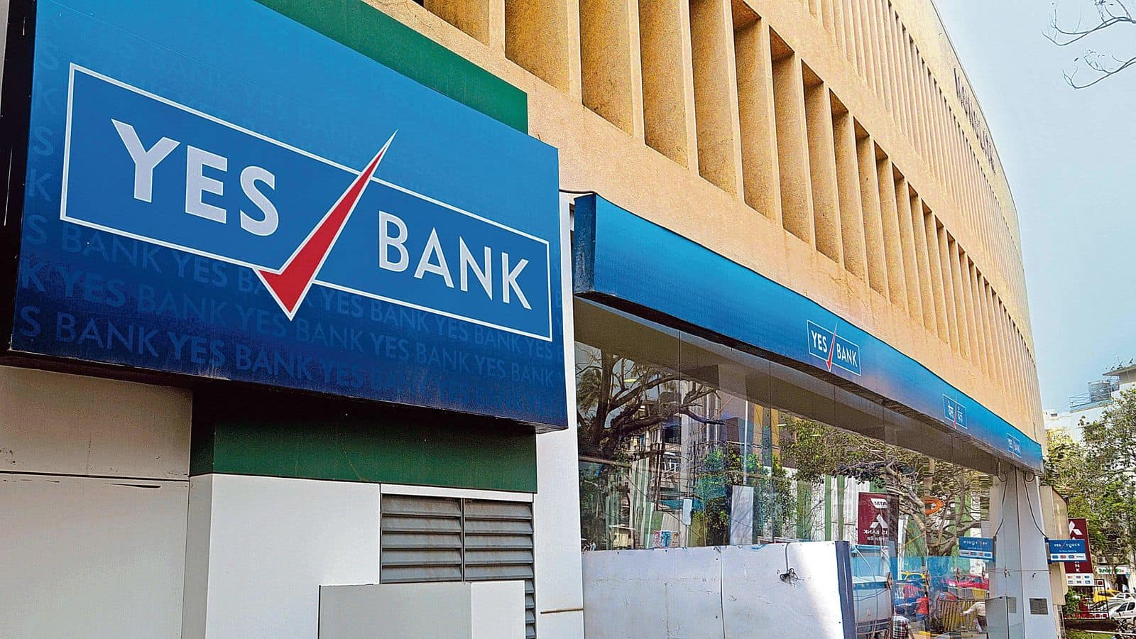 12 entities express interest in Yes Bank's ARC proposal