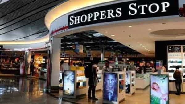 The stake in Crossword Bookstores were sold by Agarwal Business House (ABH), Pune -- Dinesh Gupta, Aakash Gupta and Family, the company said in a regulatory filing.