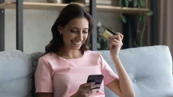 The rent payment feature on the CRED app helps members to pay all their recurring monthly expenses, including large rent installments, on time every month and win exciting rewards alongside.