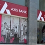 The penalty on Axis Bank has been imposed in exercise of powers vested in RBI under provisions of section 47A(1)(c) read with section 46(4)(i) of the Banking Regulation Act, 1949 (the Act). (Twitter)