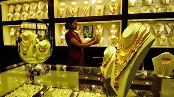 Joyalukkas has 130 jewelry showrooms in 11 countries, according to its website