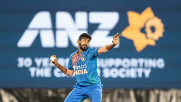 The 45-second Thums Up ad campaign charts Burmah's rise to India's top bowling talent. (File Photo: AP)