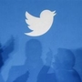 Twitter had launched the Tip Jar feature earlier this year, (Reuters)