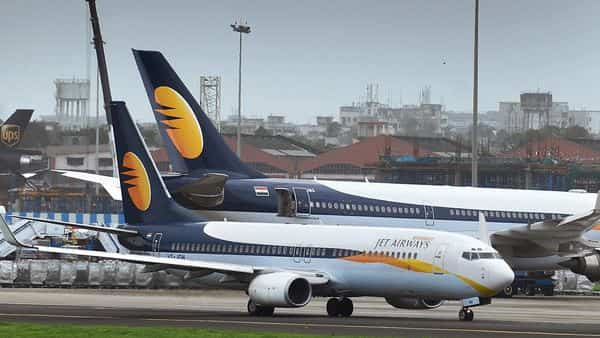 Balance funds, if any, from the sale of Jet Airways' aircraft shall be repatriated to India to be dealt with as per IBC. (MINT_PRINT)
