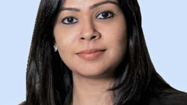 Tanu Banerjee, partner, technology, media and telecom, corporate and commercial at Khaitan & Co.