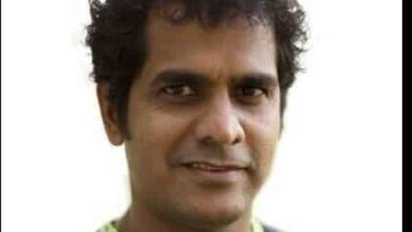Santosh Padhi will move out of the agency network in September.