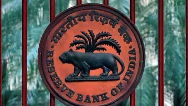 RBI said the decision will reinforce the safety and security of card data while continuing the convenience in card transactions (REUTERS)