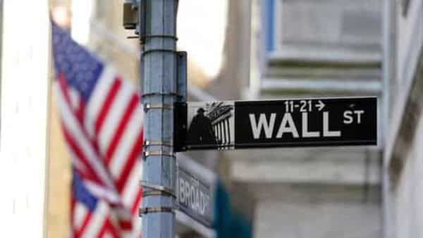 Photo of Wall St falls on worries over slowing economic recovery, Dow slumps over 250 pts – Mint