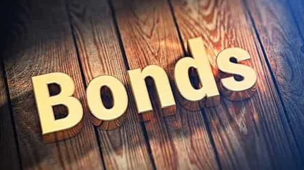 Photo of Global bond markets under pressure amid deluge of supply – Mint