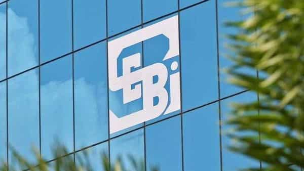 In 2003, Sebi had shortened the settlement cycle from T+3 rolling settlement to T+2. (MINT_PRINT)