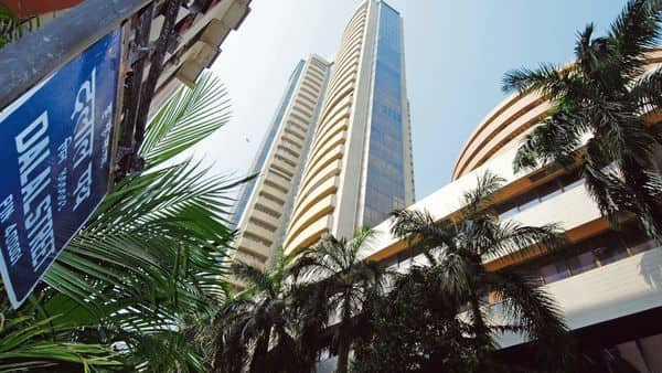 The BSE Mid Cap index has opened up by 0.1%. The BSE Small Cap index is trading higher by 0.3%. (MINT_PRINT)