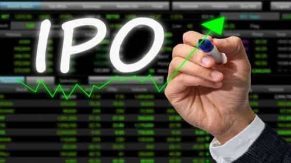 The IPO consists of a pure offer for sale (OFS) of 17.24 million shares by its existing shareholders and promoters. On the upper band price, the firm will raise  ₹1,282.66 crore via IPO. (PTI)