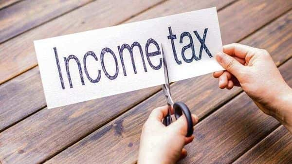 Over 8.83 cr unique taxpayers have logged in the e-Filing portal of the I-T Dept with a daily average of over 15.55 lakh this month.