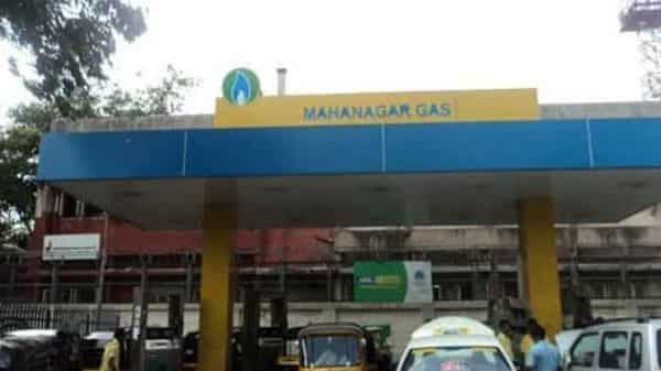 Analysts at Antique Stock Broking Ltd say that CNG conversions have reached around 9,000 vehicles per quarter and are building up to the pre-covid rate of 15,000 per quarter. Private vehicles remain the key contributors which accounted for almost 90% of the conversions in the previous quarter.