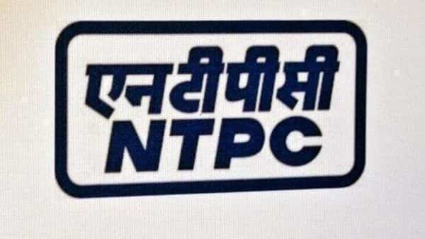 NTPC Ltd recently bid a record low solar tariff of Rs1.99 per unit setting a new benchmark in the sector.
