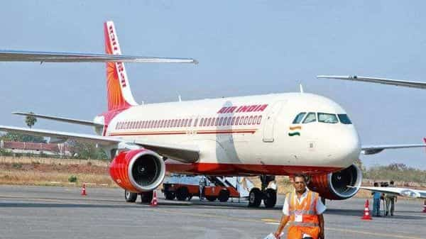 Air India opens bookings from India to the Kingdom of Saudi Arabia (KSA). (Bloomberg)