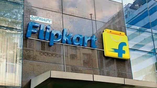 Flipkart currently works with a number of national, international, and regional fashion brands and sellers in different ways. Photo: Mint