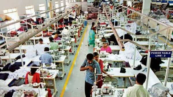 The investor interest to the scheme is the outcome of the initial outreach by the government prior to rolling out the scheme that covers manmade fibre apparel, manmade fibre fabrics and ten technical textile products.