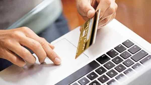Card-on-file refers to card information stored by payment gateway and merchants to process future transactions. (iStock)