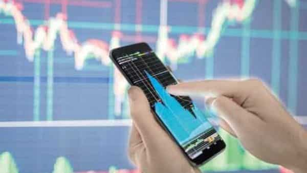 In the last decade, stock market has thrown up multiple opportunities in front of investors to become a millionaire or even a billionaire. (Photo: iStock)