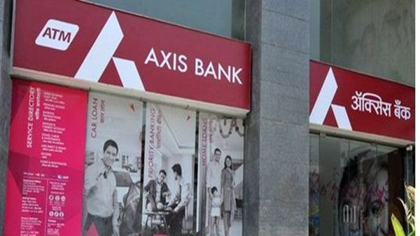 Axis Bank (Twitter)