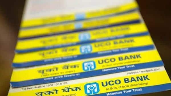 UCO Bank (Representational image) (REUTERS)