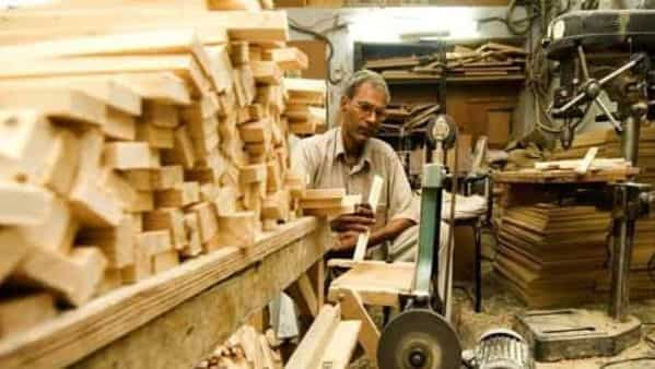 Lendingkart has provided credit facilities of over Rs7,000 crore to micro, small and medium enterprises since its inception. (File Photo: HT)