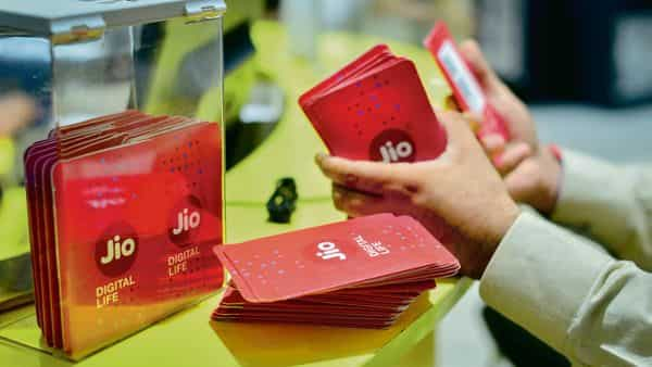 Reliance Jio has discontinued two cheap prepaid plans before the launch of JioPhone Next