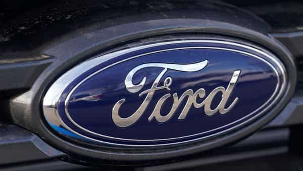Ford has informed the government about its exit, but has not sought any help from the government yet (AP)