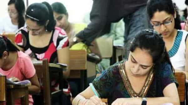 JEE Main results 2021 to be announced soon