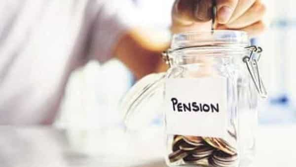 NPS calculator: NPS is a long-term investment. One should have at least 60 per cent exposure in equity and 40 per cent exposure in debt, say tax and investment experts. (iStock)