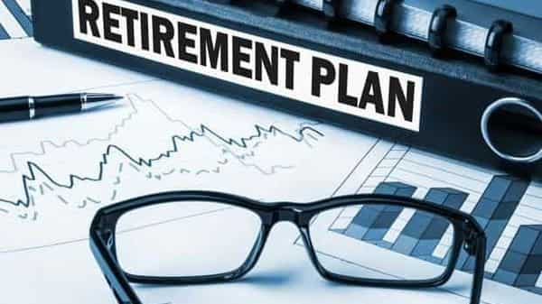 Investors may increase their SIPs in a calibrated manner over the years to achieve their investment goals. (iStockphoto)