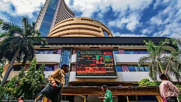 Having recovered in the later part of Thursday, there is a possibility of an upside bounce in Nifty in early next week before encountering another resistance around 17,500 to 17,600 levels, experts believe