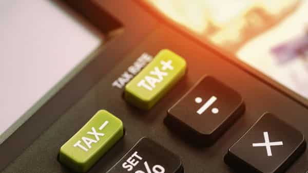 The exact mechanics and the level of details pre-filled in the utility by the tax department remains to be seen and may be available in due course.