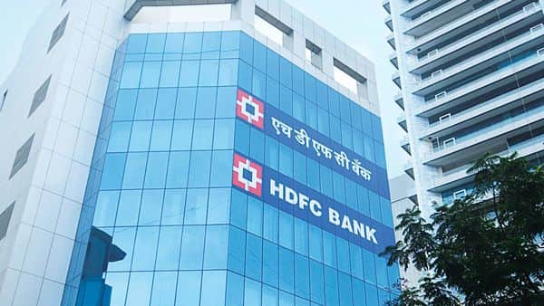 HDFC's home loan disbursement grew 14% month-on-month in July, analysts at Jefferies India Pvt. Ltd said