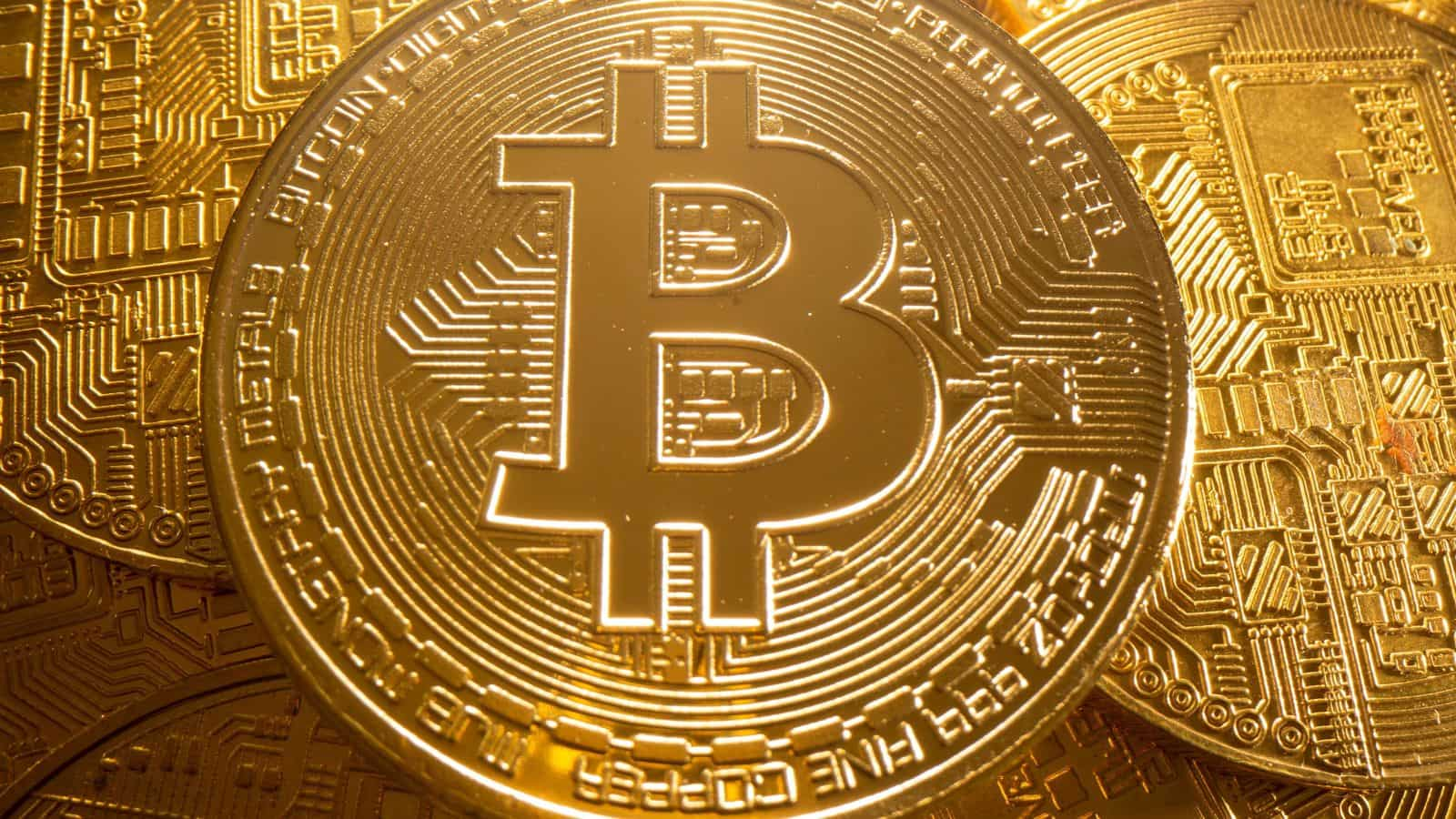 tempo binance al deposito btc quando si bitcoin prezzo salire