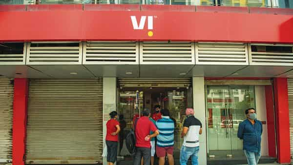 Vodafone Idea is headed for a crisis when annual payments become due, a CLSA note said.