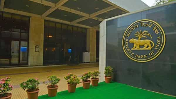 The RBI also clarified that while the regulated entities are required to undertake periodic updating of KYC, the process has been simplified to a large extent. (Photo: Mint)