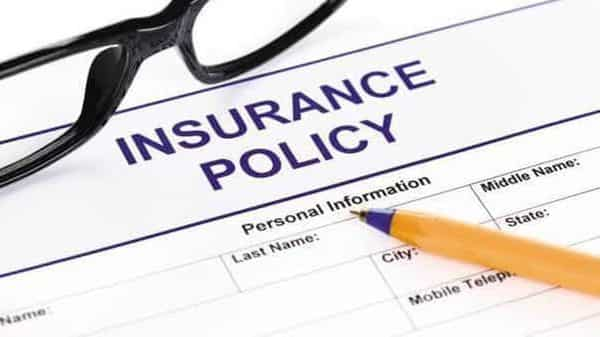 Title insurance provides indemnity coverage to developers, allotees and homebuyers against losses due to defects/faults in the title arising out of these challenges. (Photo: iStock)