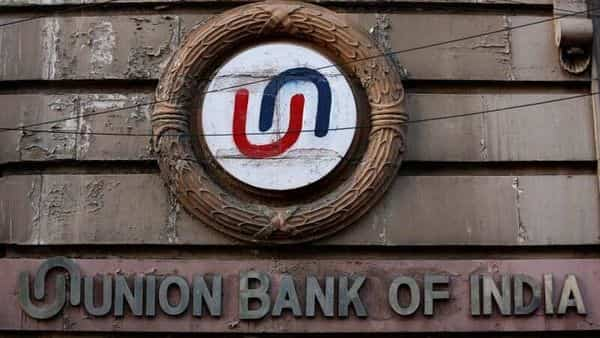 Union Bank of India will include three key performance indicators relating to a reduction in greenhouse gas emissions, responsible sourcing of metals and growing renewable power portfolio. (Reuters)