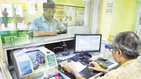 Considering that the lenders service the most vulnerable segments of borrowers, the stress is unlikely to reduce immediately, analysts said. (Photo: Mint)