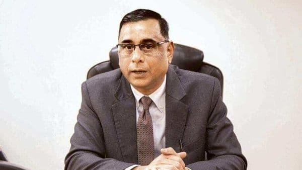 Saurabh Kumar.